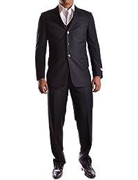 Amazon.it  uomo - Più di 500 EUR   Abiti e giacche   Uomo  Abbigliamento 7e08bda3f00