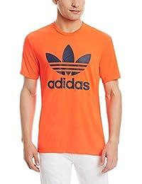 f252a2d8bc49 Suchergebnis auf Amazon.de für  adidas Originals - DURCHSTARTEER ...