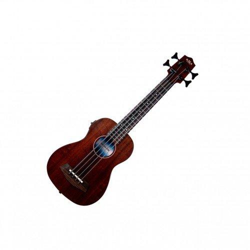 Kala-U-Bass-Rumbler-caoba-funda