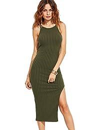 Suchergebnis FürShein Suchergebnis Kleider Auf DamenBekleidung Auf DamenBekleidung Kleider Auf FürShein Suchergebnis WH29DIE