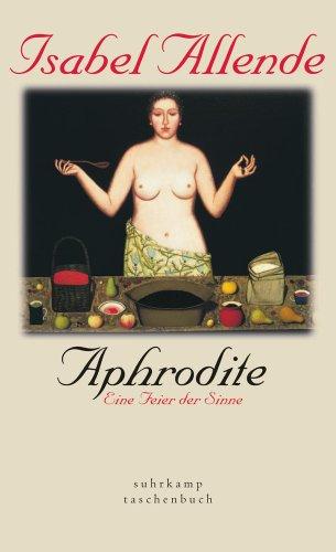 Aphrodite: Eine Feier der Sinne