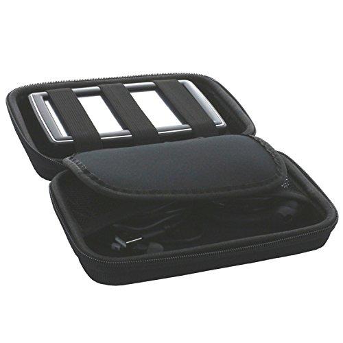 universal-hardcase-navi-funda-para-5-pulgadas-127-cm-dispositivos-de-navegacion-para-becker-blaupunk