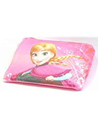 Sri Lohitaksha Enterprise - Smooth Frozen Sisters Bag - Hand Bag - Mobile Bag - Kids Bag - B07DC6GJHN