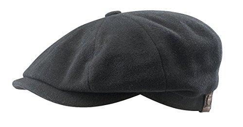 stetson-kappe-schwarz-wolle-herrenmtze-flatcap-56