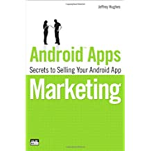 Android Apps Marketing (Que Biz-Tech)