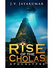 RISE OF THE CHOLAS : APOCALYPSE