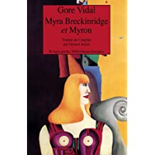 Myra Breckinridge et Myron