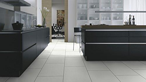 wineo-windmoller-bacana-stars-antarctica-vinyl-klick-designboden-vollvinyl-in-steinoptik-fliesendeko