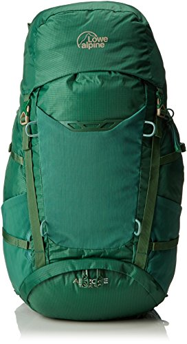 lowe-alpine-airzone-trek-40-reg-hiking-backpack-color-verde-amazon-tamano-63-x-32-x-30-cm-40-liter-v