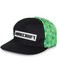 91f800ed08ef6 Amazon.co.uk: Hats & Caps: Clothing
