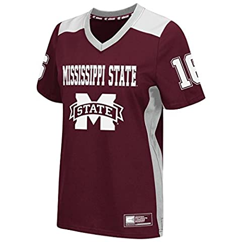 Mississippi State Bulldogs Women's NCAA