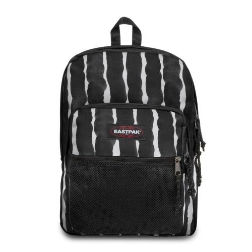 Eastpak Pinnacle Sac à dos - 38 L - Worms Xl (Multicolore)
