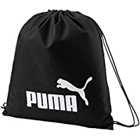 PUMA Phase Gym Sack Bag