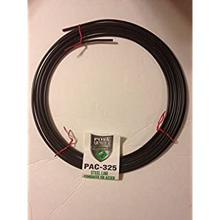 AMERICAN GREASE STICK COMPANY PAC325 COIL POLYARMOUR
