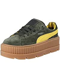 Donna Scarpe Puma E Da Scarpe it Multicolore Borse Amazon nXxqTY4