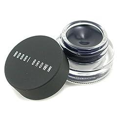 Bobbi Brown Long Wear Gel Eyeliner -  03 Cobalt Ink 3g/0.1oz
