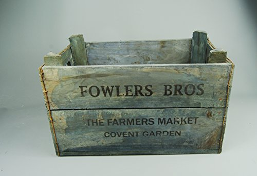 vintage-reproduction-style-large-wooden-apple-box-foster-brothers-the-farmers-market-crate