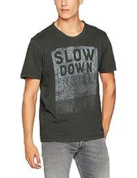 LERROS Herren T-Shirt