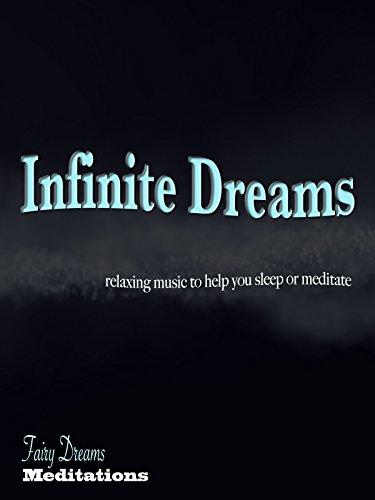 infinite-dreams-ov