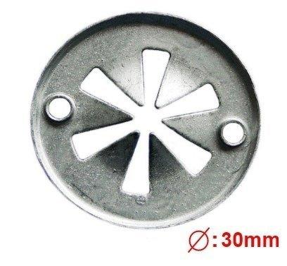 ford-vw-skoda-seat-audi-alle-alle-x-1-0-motorabdeckung-klemmscheibe-unterboden-metall-clips