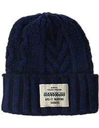 Amazon.it  NAPAPIJRI - Cappelli e cappellini   Accessori  Abbigliamento 528270ff0575