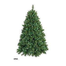 Alberi Di Natale Xone.Xone Archivi Negozio Online Alberi Di Natale