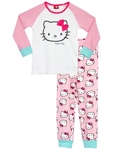 hello-kitty-girls-hello-kitty-pyjamas-age-5-to-6-years