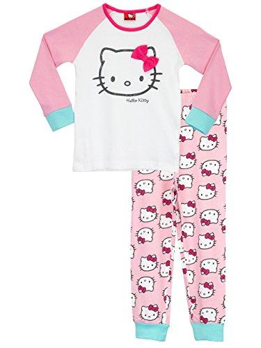 hello-kitty-girls-hello-kitty-pyjamas-age-6-to-7-years