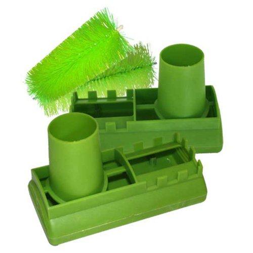 mauk-1581-cubierta-de-canalones-color-verde