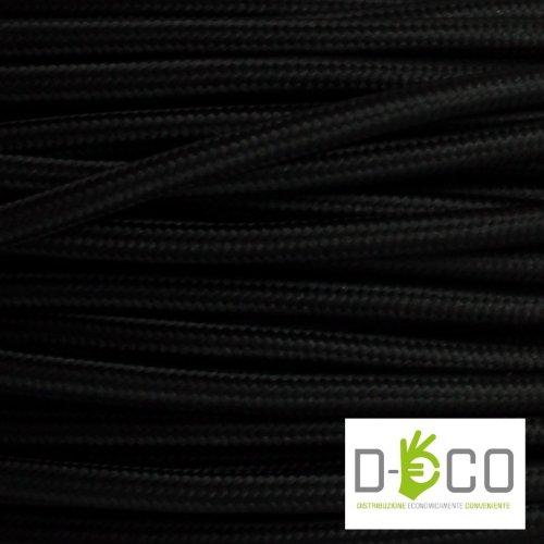 cable-electrico-redondo-redondo-revestimiento-plastico-negro-3-x-075-para-candelabros-lampara-baldaq
