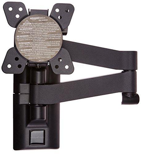 amazonbasics-soporte-articulado-de-montaje-en-pared-para-televisores-de-12-a-39