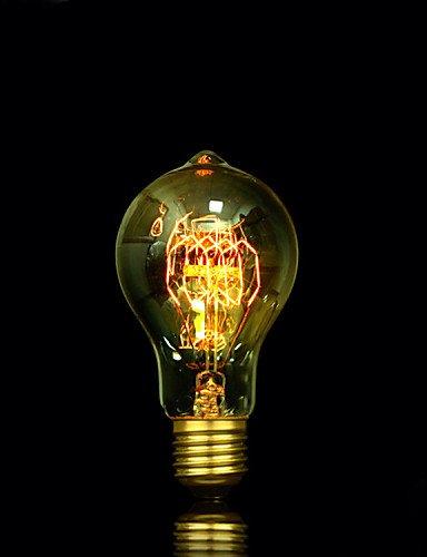 40w-edison-antique-balle-de-soie-lampe-bulle85v-it-265ve26-e2790-240v467