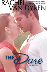 The Dare (The Bet Series Book 3) (Volume 3)
