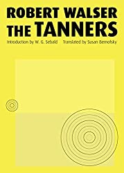 The Tanners
