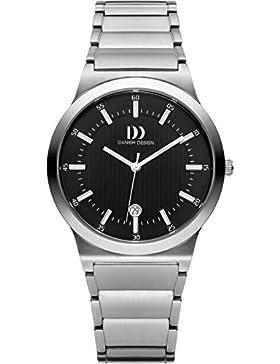 Danish Design Armbanduhr - DZ120