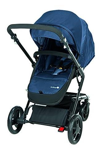 Safety 1st Kokoon Kinderwagen