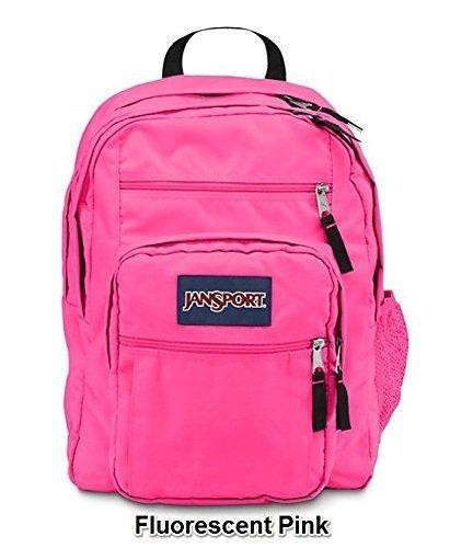 jansport-big-student-solid-colors-backpack-b1025-fluorescent-pink-by-janssport