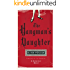 The Hangman's Daughter (A Hangman's Daughter Tale Book 1) (English Edition)