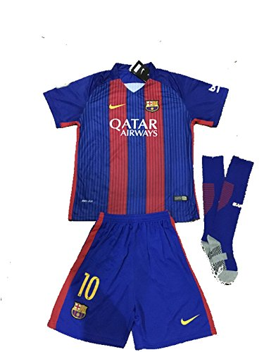 barcelona-2016-17-youths-home-kit-shirt-shorts-socks-home-messi-24-8-9