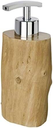 Seifenspender holzoptik  Seifenspender Holz | gispatcher.com
