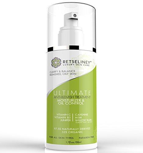 retseliney-mejor-acne-tratamiento-humectante-crema-y-aceite-control-2-acido-salicilico-y-vitamina-c-