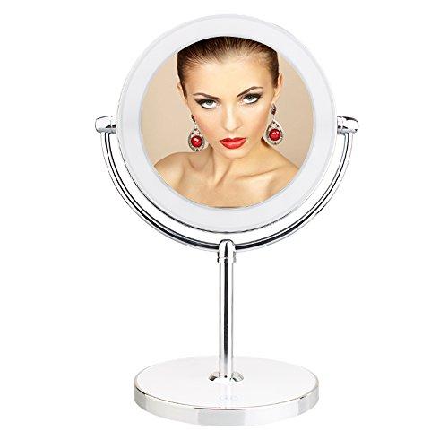 Leeron-Espejo-de-Maquillaje