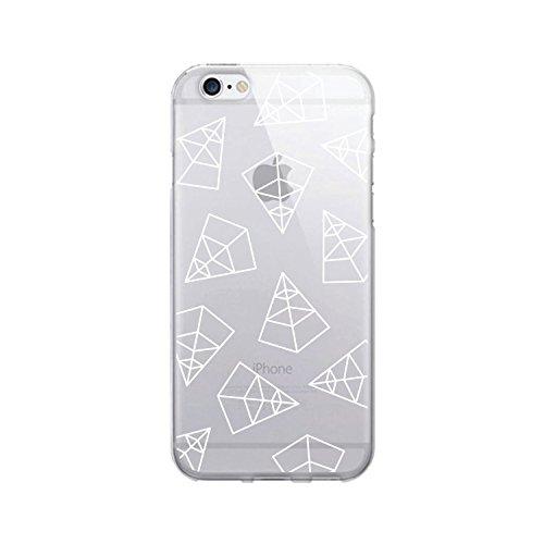 centon-op-ip6v1clr-art02-67-cover-white-mobile-phone-cases