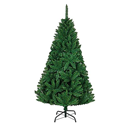 6ft Artificial Imperial Pine Deluxe Christmas