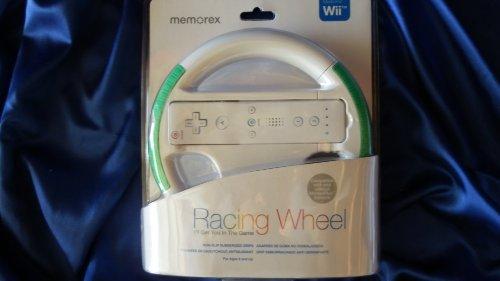 memorex-m98448-accesorios-de-juegos-de-pc-verde-color-blanco-222-x-64-x-267-mm-0318-kg