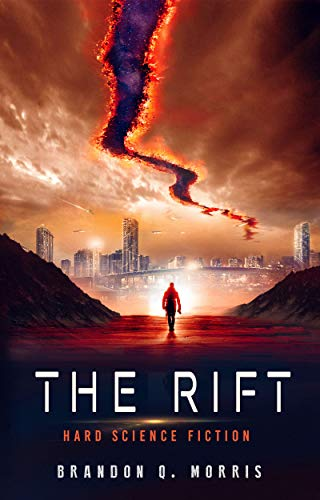 Descargar U Torrent The Rift: Hard Science Fiction De PDF A PDF