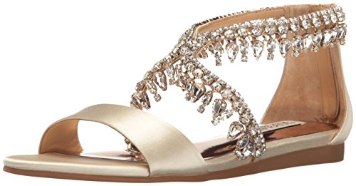 badgley-mischka-womens-tristen-dress-sandal-ivory-65-m-us