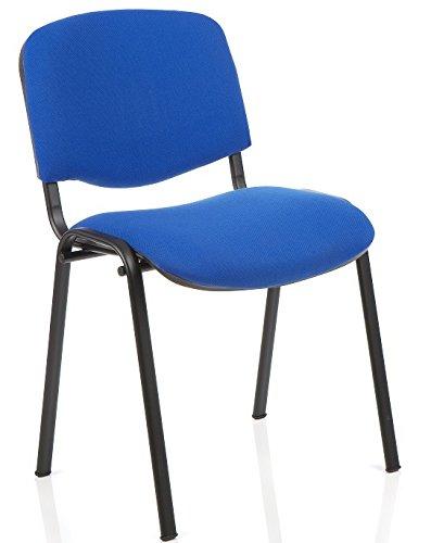 pack-4-unid-silla-niza-up-chasis-negro-tejido-negro-o-azul-azul