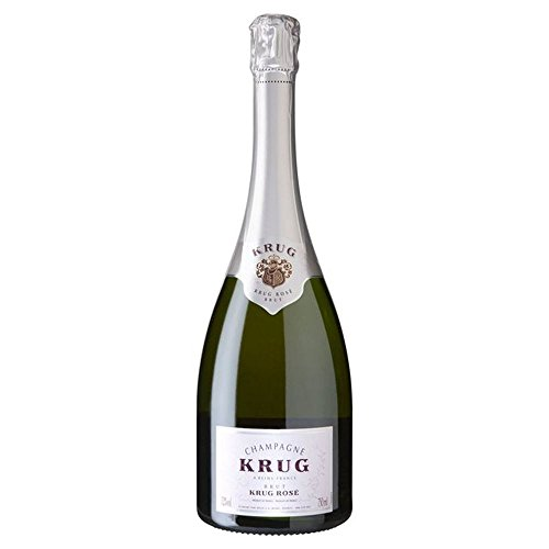 krug-rose-non-weinlese-champagne-75cl-packung-mit-2