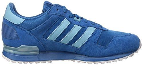Low Zx Adulto Top adidas White Blue Vapour Unisex Ftwr Blu 700 Scarpe Utility Blue CFHwnTnqt